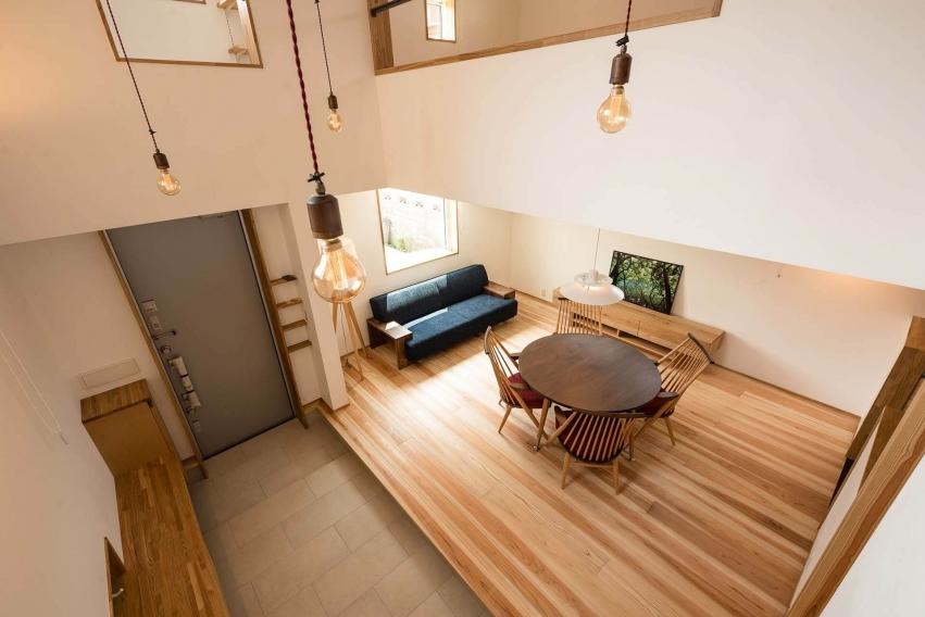JAホーム |株式会社JA建設エナジー JAだから安心の新築、リノベーション