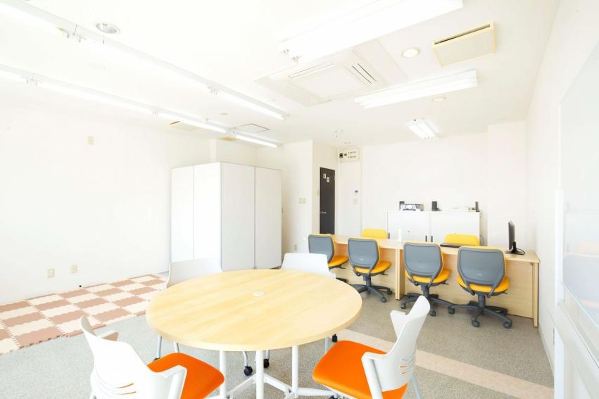 石川県の住宅会社選び専門店 家づくり相談ならイエタッタカウンター