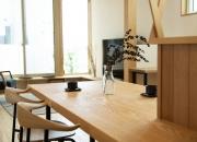 金沢市 工務店   漆喰の家 …